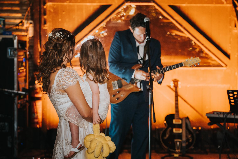 Brisbane Wedding Photographer | Engagement Photography-86.jpg