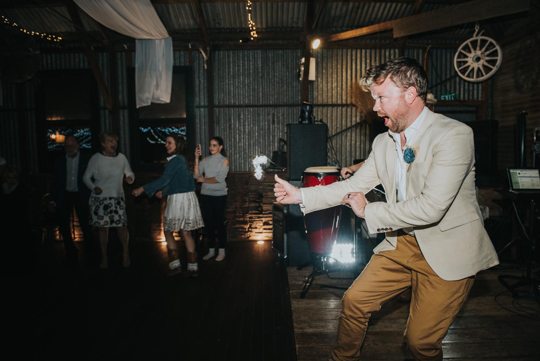 Brisbane Wedding Photographer | Engagement Photography-95.jpg