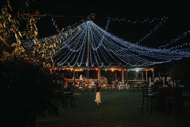 Brisbane Wedding Photographer | Engagement Photography-97.jpg