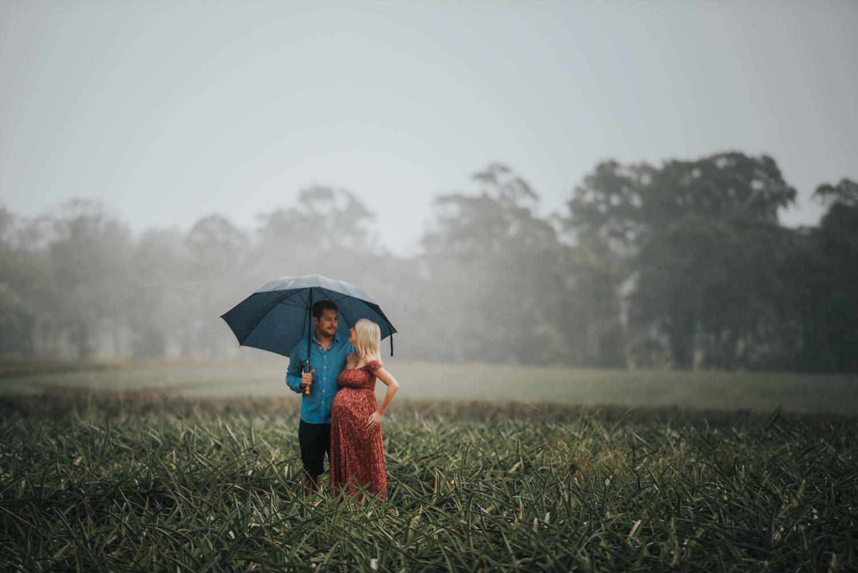 Brisbane Maternity Photographer   Newborn Photography-1.jpg