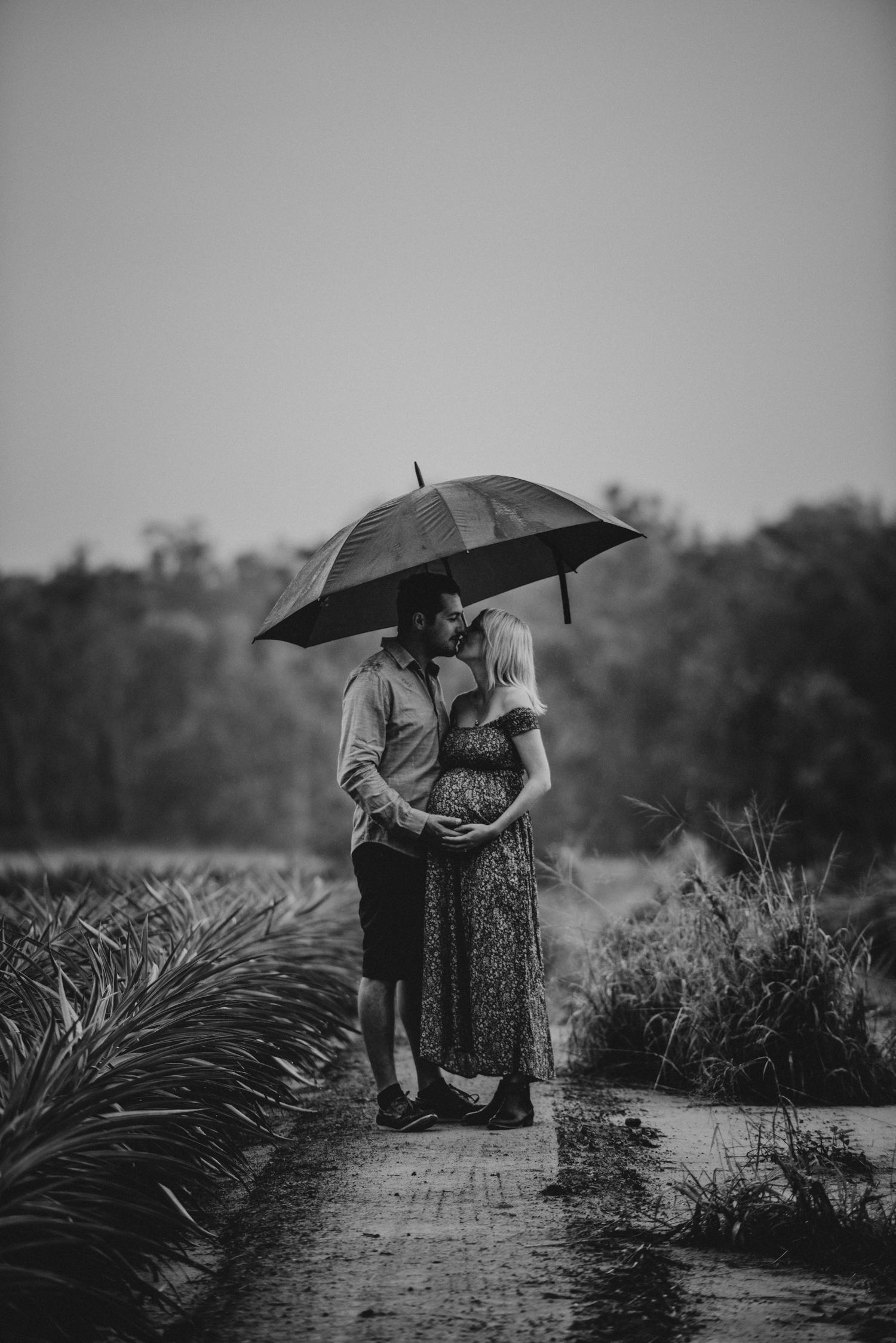 Brisbane Maternity Photographer | Newborn Photography-3.jpg