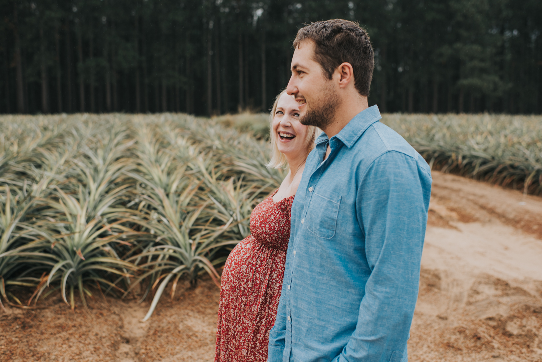 Brisbane Maternity Photographer   Newborn Photography-7.jpg