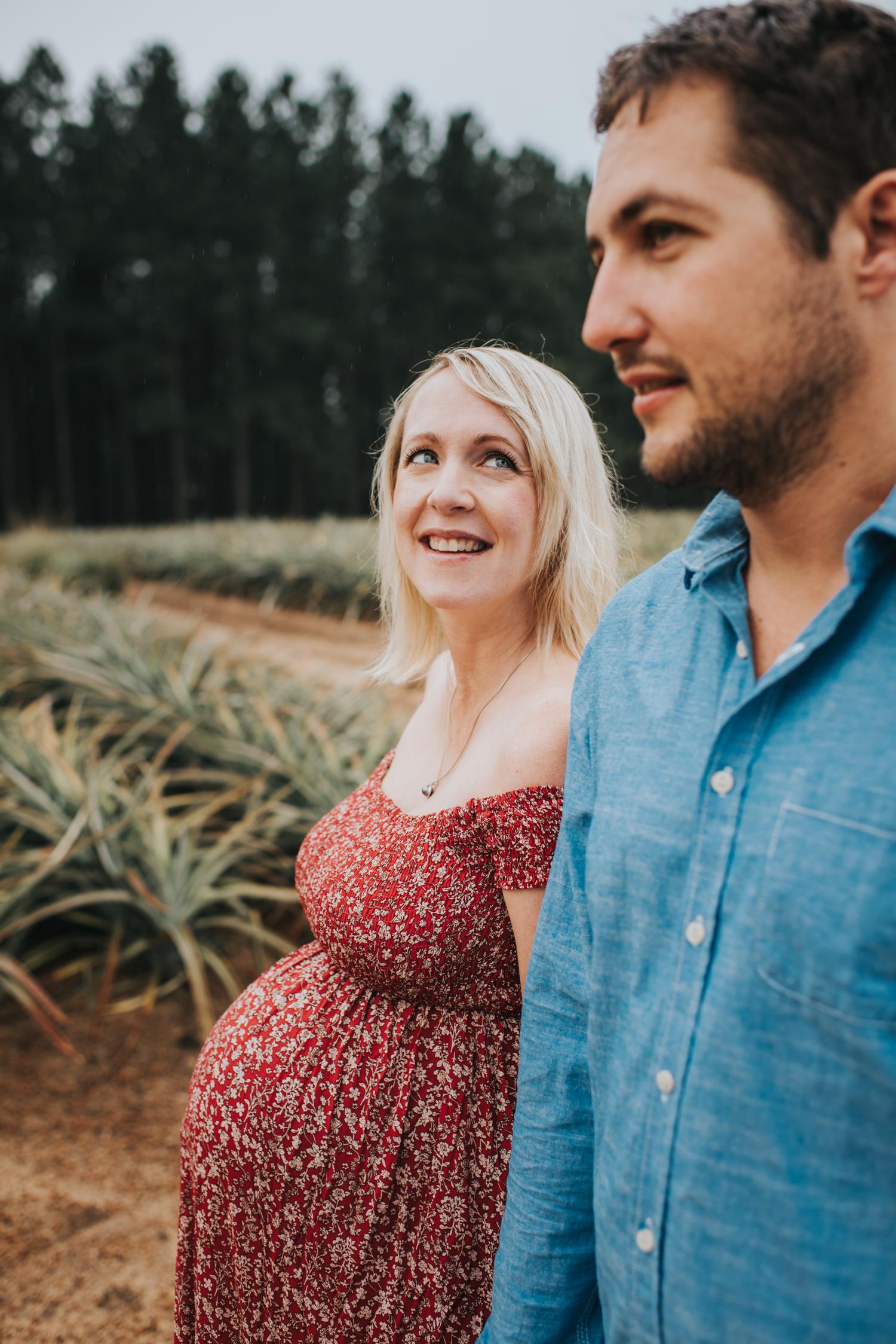 Brisbane Maternity Photographer | Newborn Photography-8.jpg