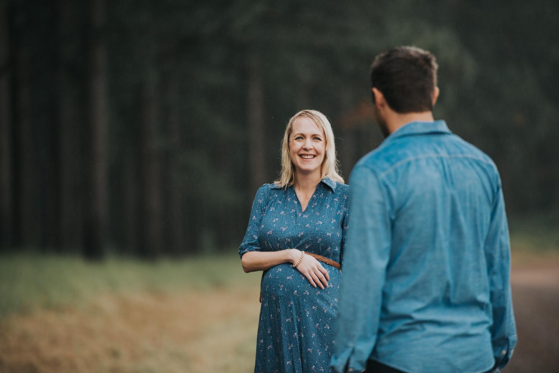 Brisbane Maternity Photographer   Newborn Photography-16.jpg
