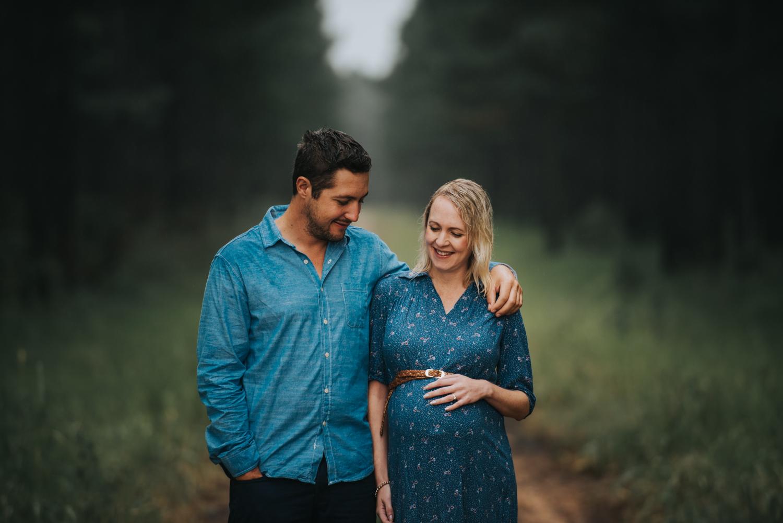 Brisbane Maternity Photographer   Newborn Photography-23.jpg