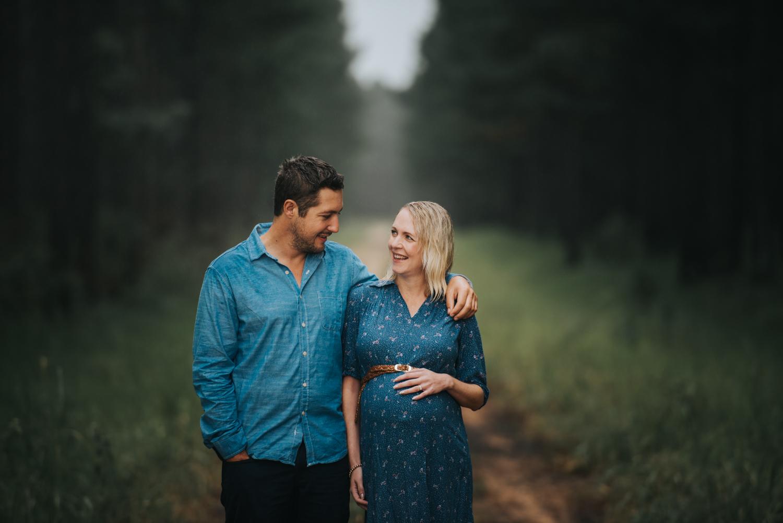 Brisbane Maternity Photographer   Newborn Photography-24.jpg