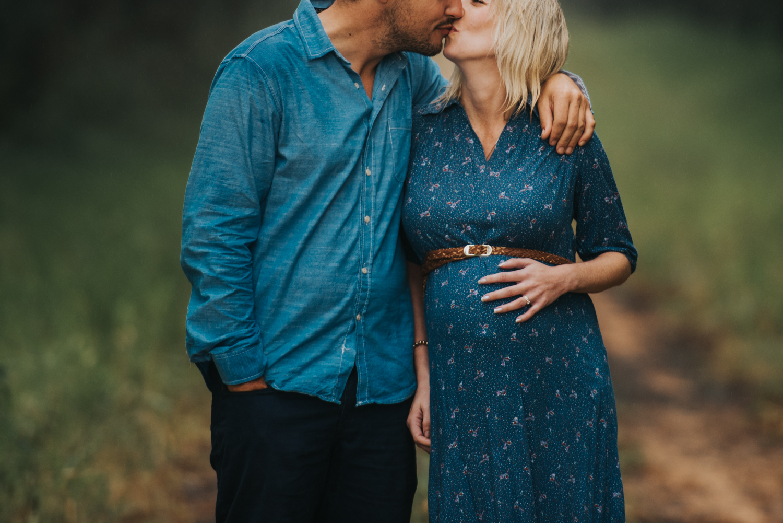 Brisbane Maternity Photographer | Newborn Photography-25.jpg