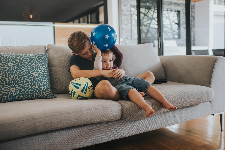 Brisbane Lifestyle Family Photographer | Maternity-Newborn Photography-6.jpg