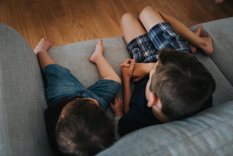 Brisbane Lifestyle Family Photographer | Maternity-Newborn Photography-7.jpg