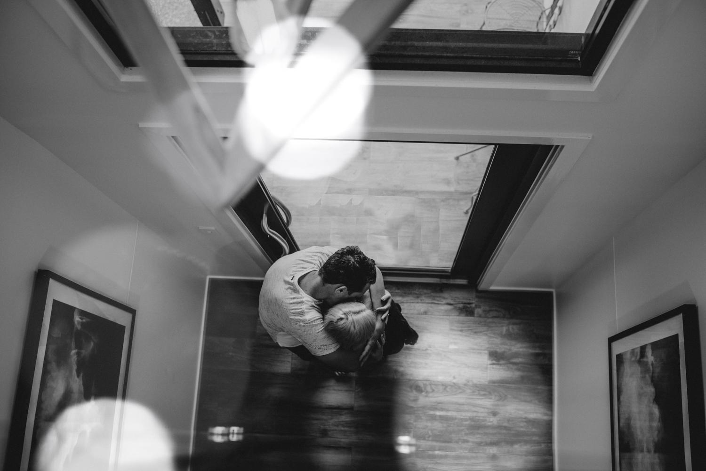 Brisbane Lifestyle Family Photographer | Maternity-Newborn Photography-16.jpg
