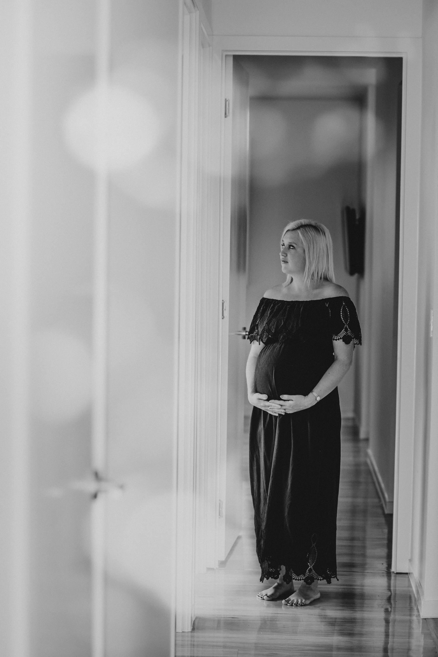 Brisbane Lifestyle Family Photographer | Maternity-Newborn Photography-20.jpg