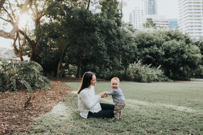Brisbane Family Photography   Lifestyle Photographer-3.jpg
