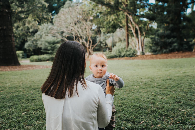 Brisbane Family Photography   Lifestyle Photographer-5.jpg