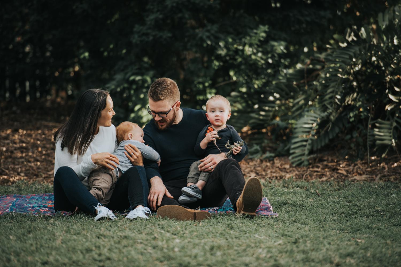 Brisbane Family Photography   Lifestyle Photographer-12.jpg