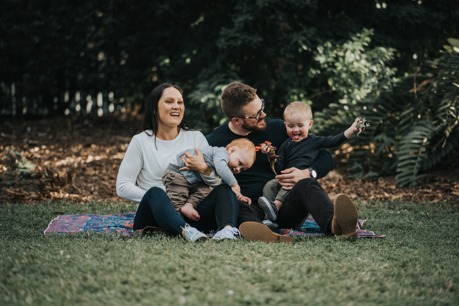 Brisbane Family Photography   Lifestyle Photographer-14.jpg