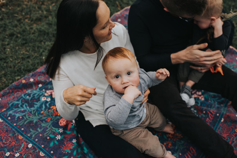 Brisbane Family Photography   Lifestyle Photographer-16.jpg