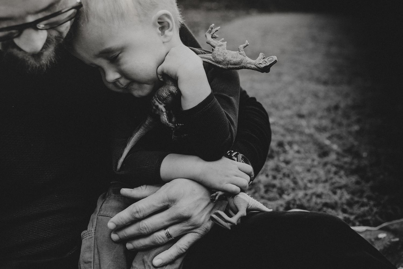 Brisbane Family Photography   Lifestyle Photographer-17.jpg