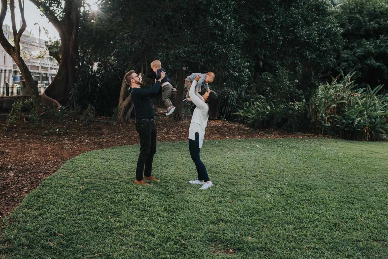 Brisbane Family Photography   Lifestyle Photographer-23.jpg