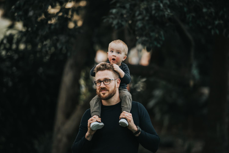 Brisbane Family Photography   Lifestyle Photographer-26.jpg
