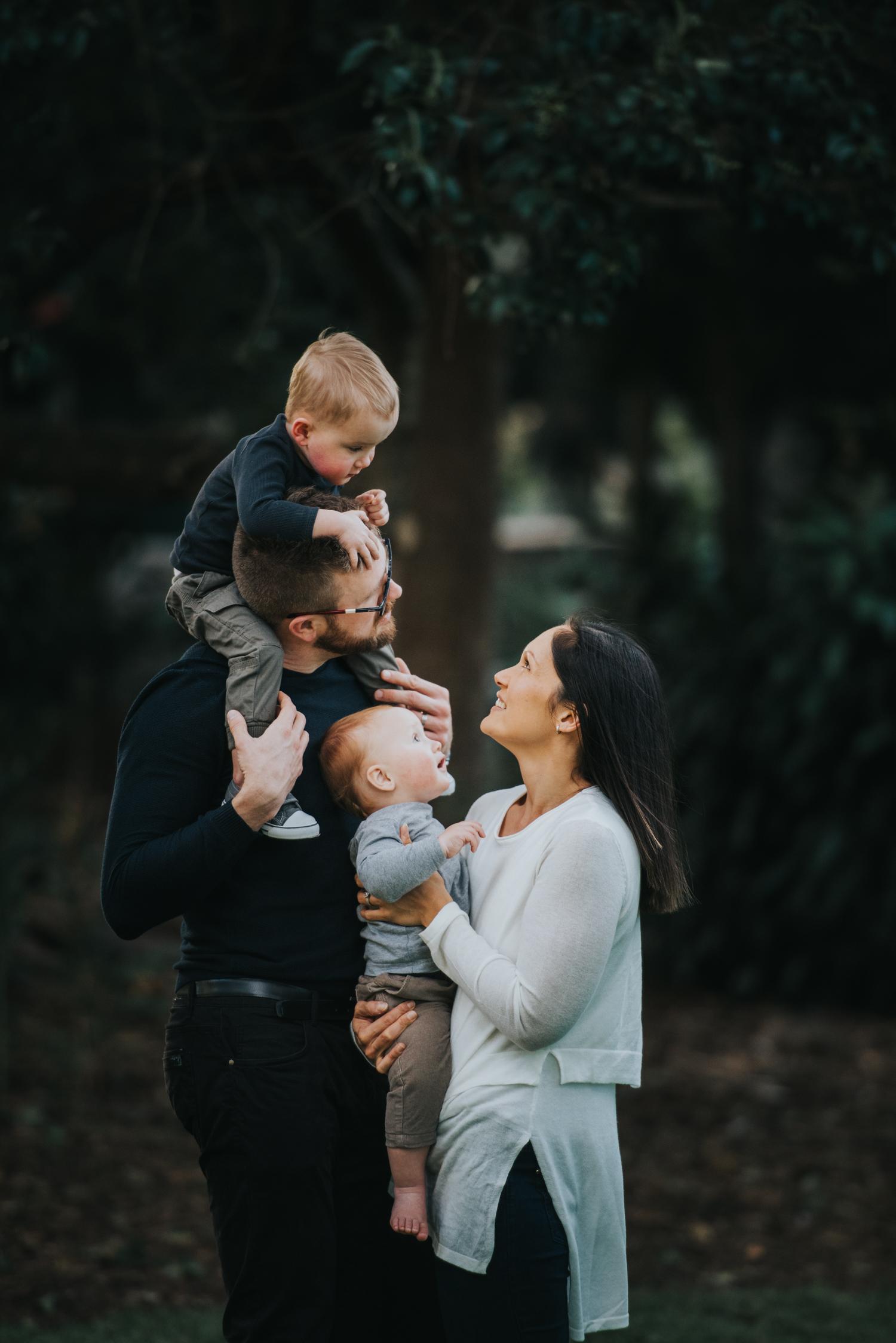Brisbane Family Photography   Lifestyle Photographer-25.jpg