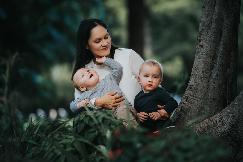 Brisbane Family Photography   Lifestyle Photographer-30.jpg