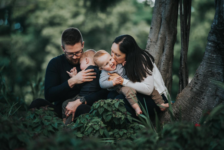 Brisbane Family Photography   Lifestyle Photographer-32.jpg