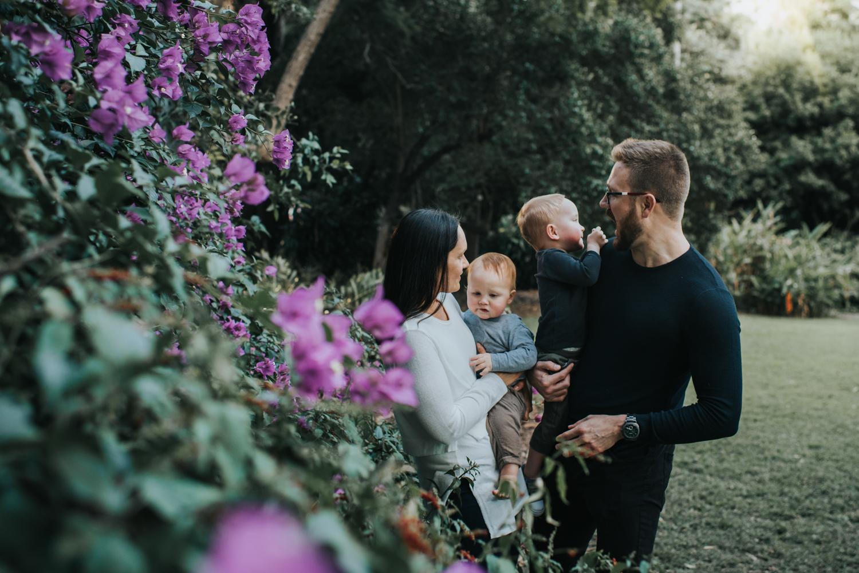 Brisbane Family Photography   Lifestyle Photographer-33.jpg