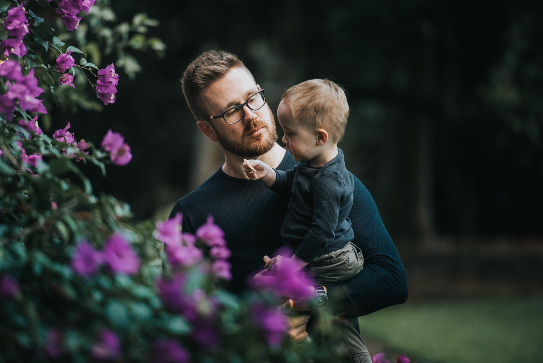 Brisbane Family Photography   Lifestyle Photographer-38.jpg