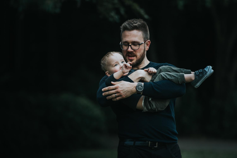 Brisbane Family Photography   Lifestyle Photographer-42.jpg