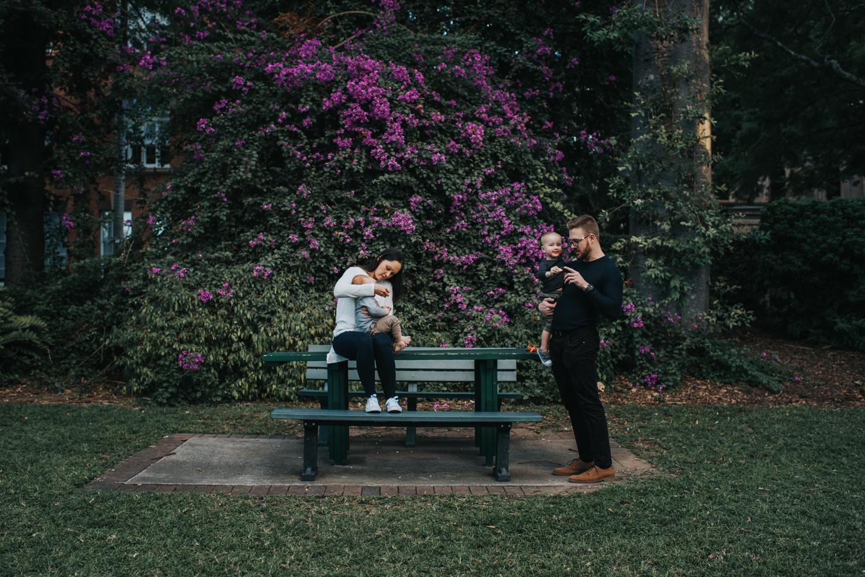 Brisbane Family Photography   Lifestyle Photographer-43.jpg