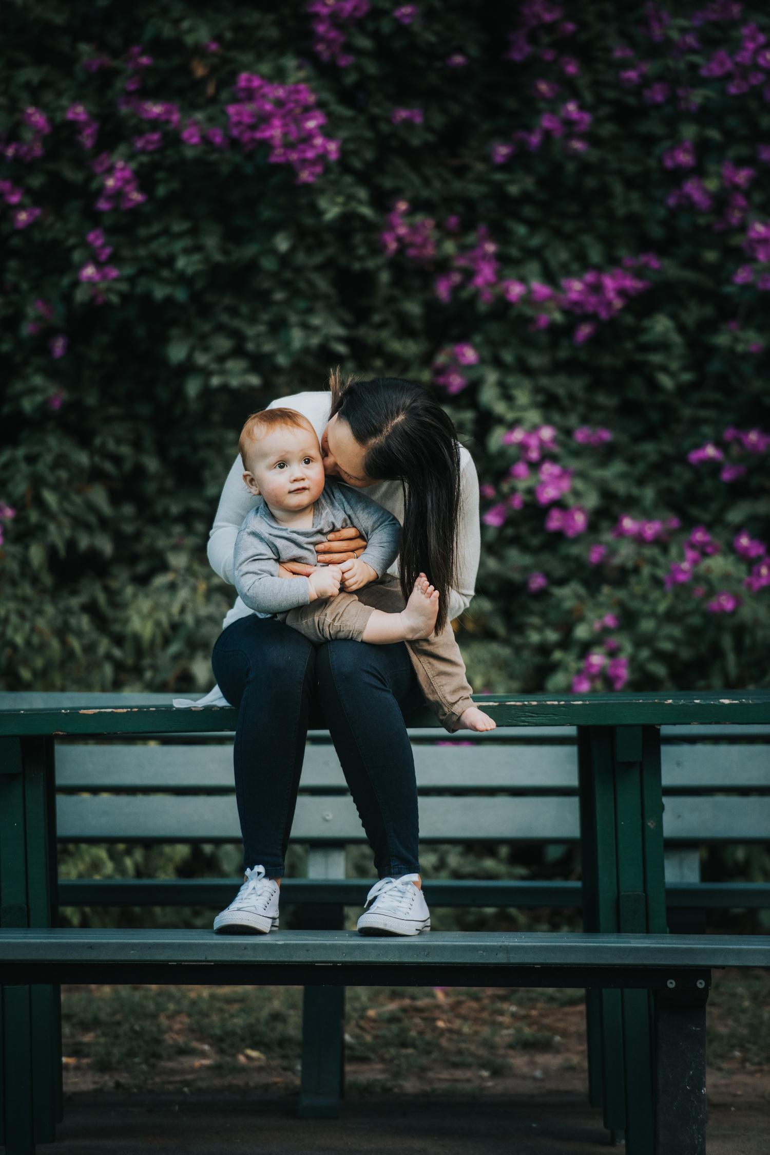 Brisbane Family Photography   Lifestyle Photographer-44.jpg