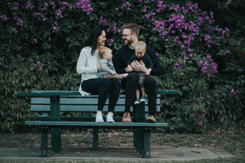 Brisbane Family Photography   Lifestyle Photographer-48.jpg