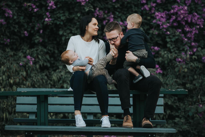 Brisbane Family Photography   Lifestyle Photographer-49.jpg