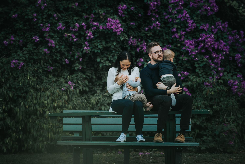 Brisbane Family Photography   Lifestyle Photographer-50.jpg