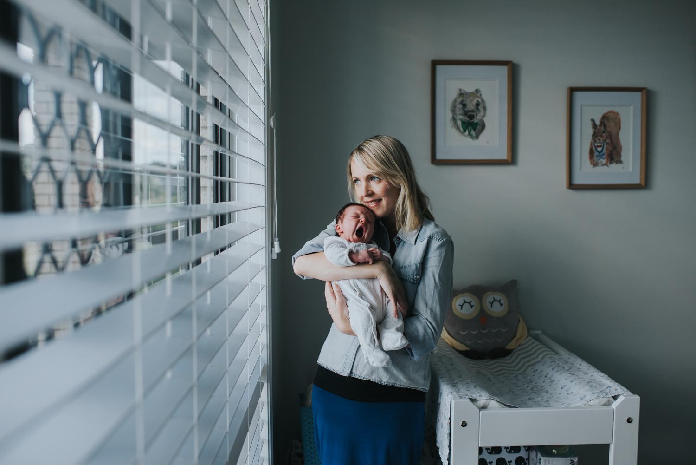 Brisbane Newborn Photography | Lifestyle Photography-11.jpg