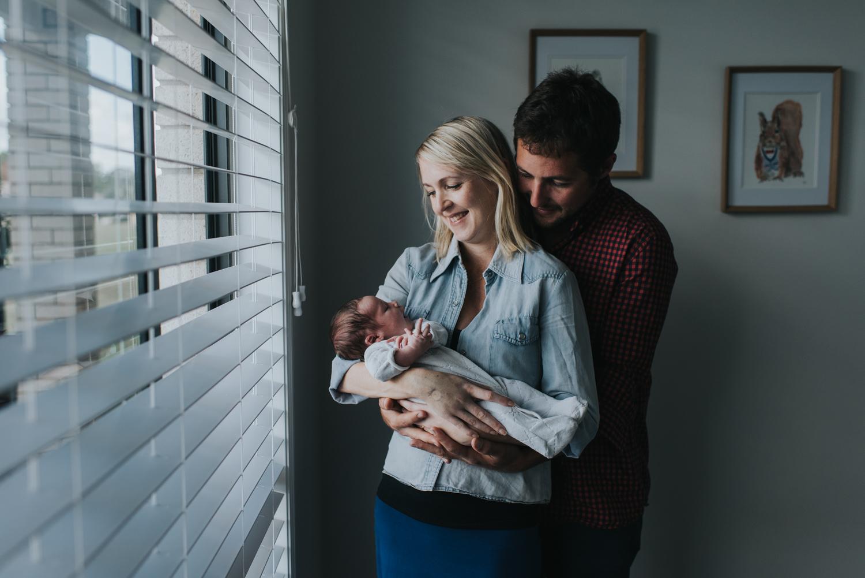Brisbane Newborn Photography | Lifestyle Photography-12.jpg