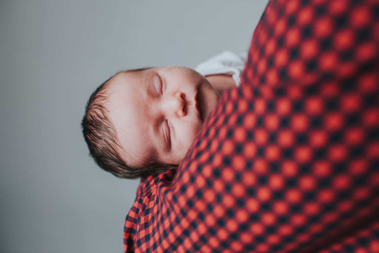 Brisbane Newborn Photography | Lifestyle Photography-14.jpg