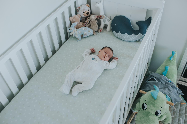 Brisbane Newborn Photography | Lifestyle Photography-18.jpg