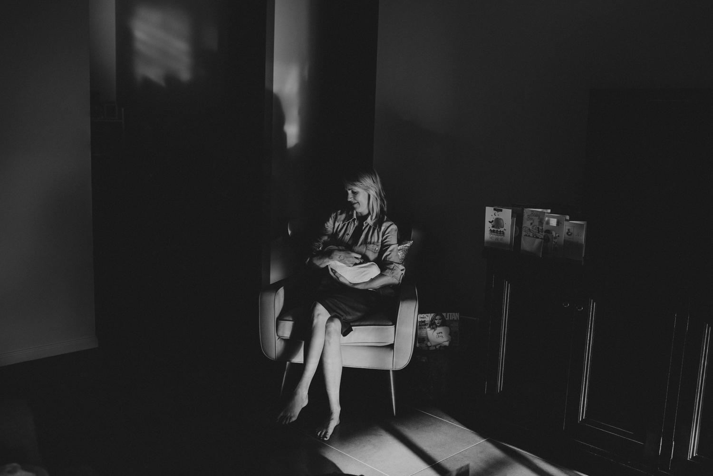 Brisbane Newborn Photography | Lifestyle Photography-22.jpg