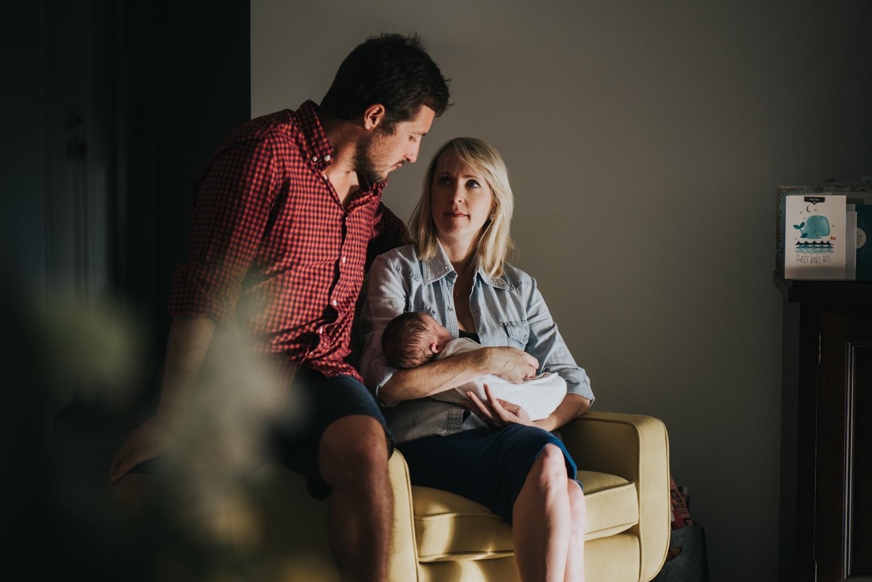 Brisbane Newborn Photography | Lifestyle Photography-24.jpg
