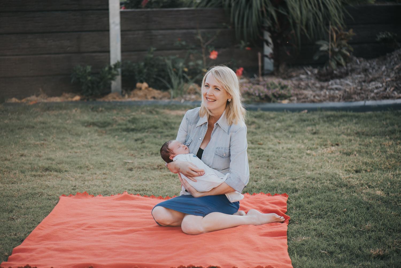 Brisbane Newborn Photography | Lifestyle Photography-26.jpg