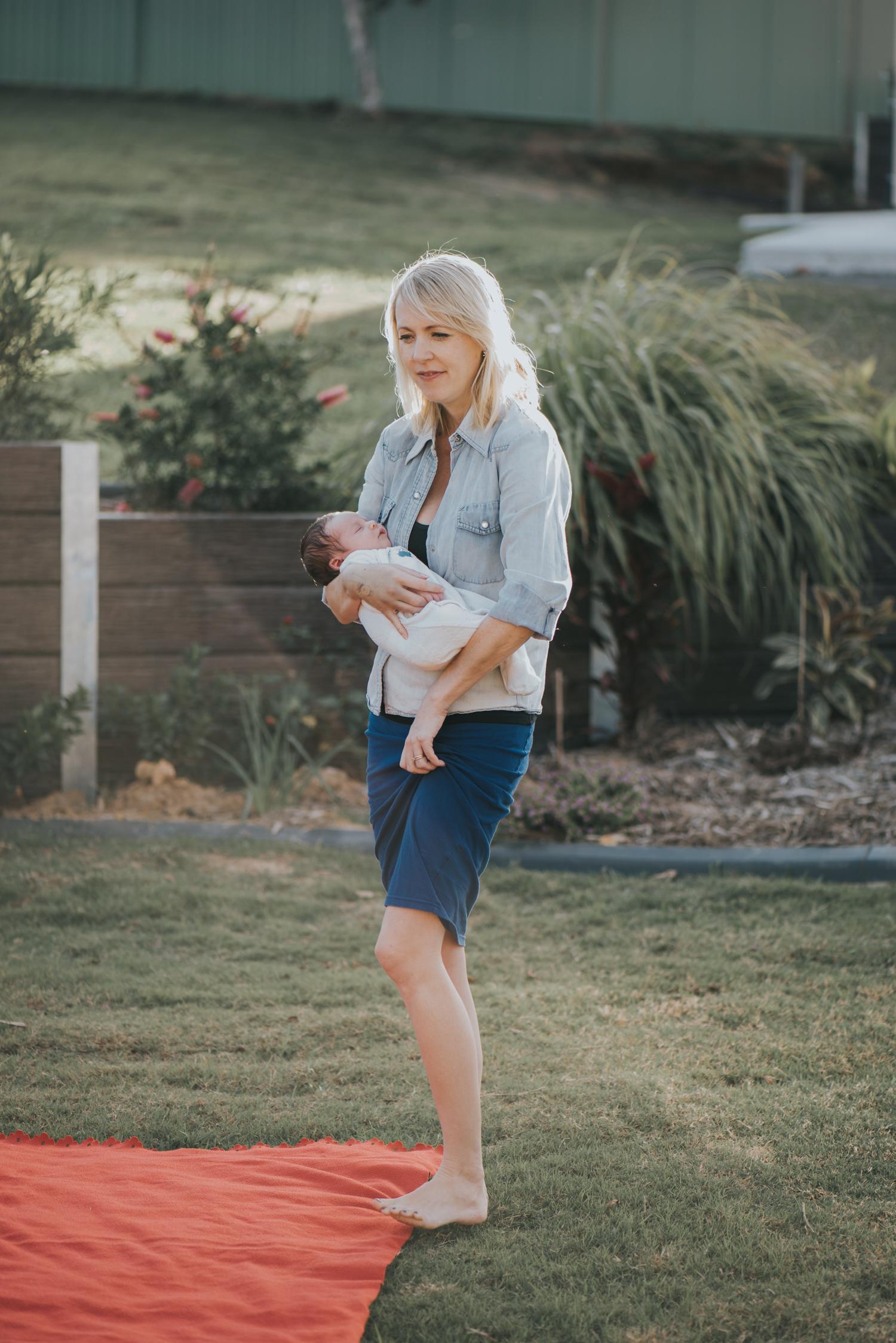 Brisbane Newborn Photography | Lifestyle Photography-25.jpg