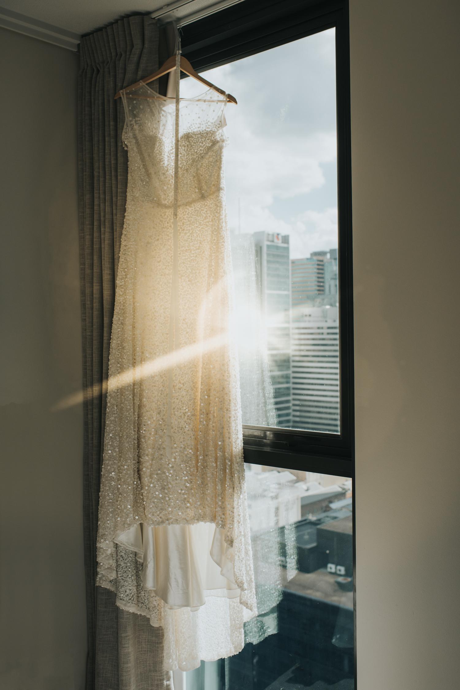 Brisbane Wedding Photographer | Beautiful intimate elopement photography-4.jpg