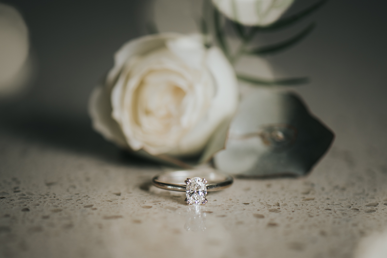 Brisbane Wedding Photographer | Beautiful intimate elopement photography-5.jpg