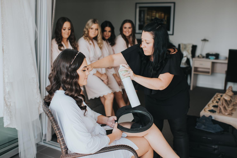 Brisbane Wedding Photographer | Beautiful intimate elopement photography-6.jpg