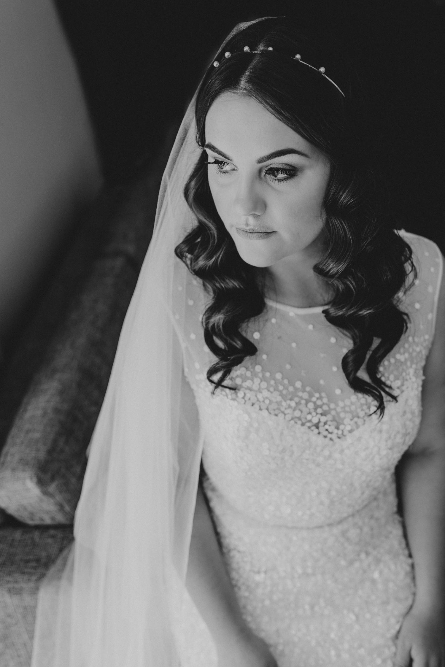 Brisbane Wedding Photographer | Beautiful intimate elopement photography-8.jpg