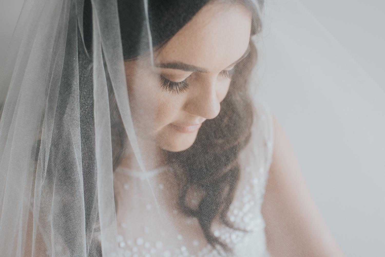 Brisbane Wedding Photographer | Beautiful intimate elopement photography-10.jpg
