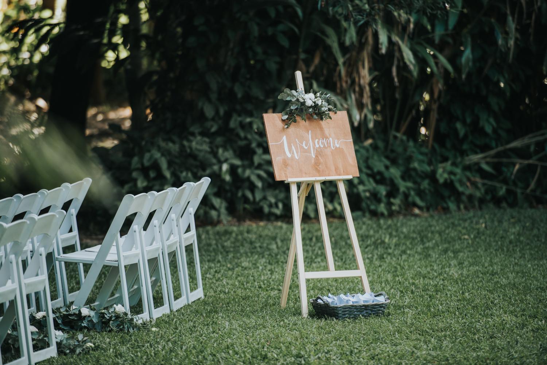 Brisbane Wedding Photographer | Beautiful intimate elopement photography-12.jpg
