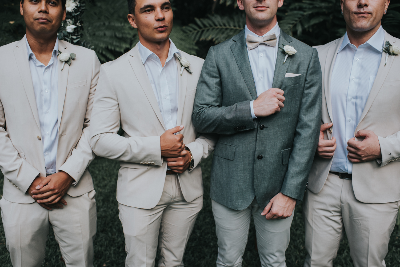 Brisbane Wedding Photographer | Beautiful intimate elopement photography-14.jpg
