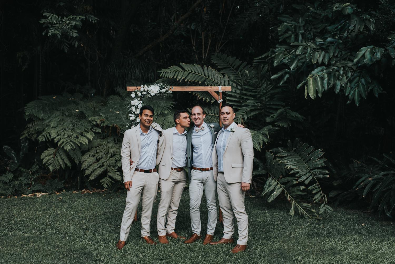 Brisbane Wedding Photographer | Beautiful intimate elopement photography-13.jpg